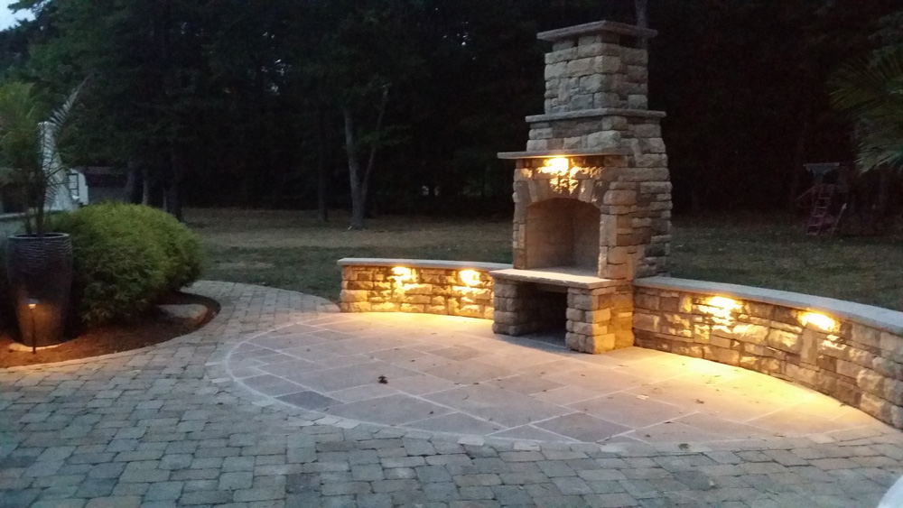 11-1-15-fireplace