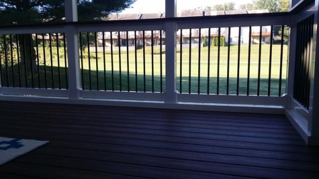 11-1-15-maint-free-porch-5