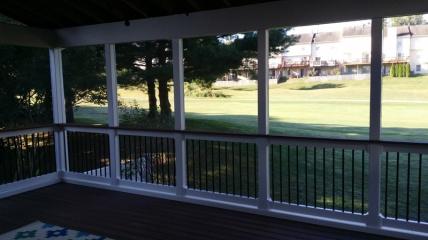 11-1-15-maint-free-porch-7