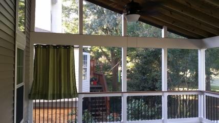 11-1-15-maint-free-porch-8