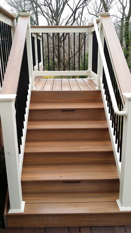 4-21-15-800-pixels-high-steps-with-graspable