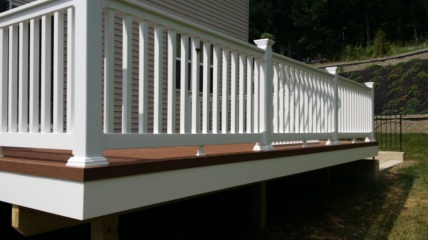 deck-fiberon-good-life-2