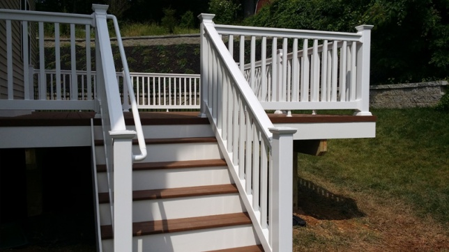 deck-fiberon-good-life-3