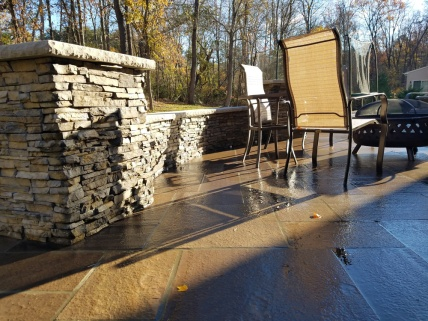 deck-patio-wall-6-11-28-2016