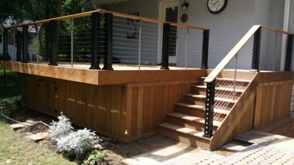 ipe-decks-with-stainless-cable-rail-20150714_143942