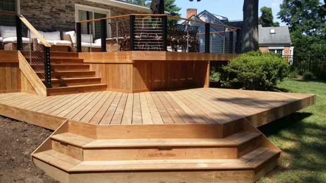 ipe-decks-with-stainless-cable-rail-20150714_150007