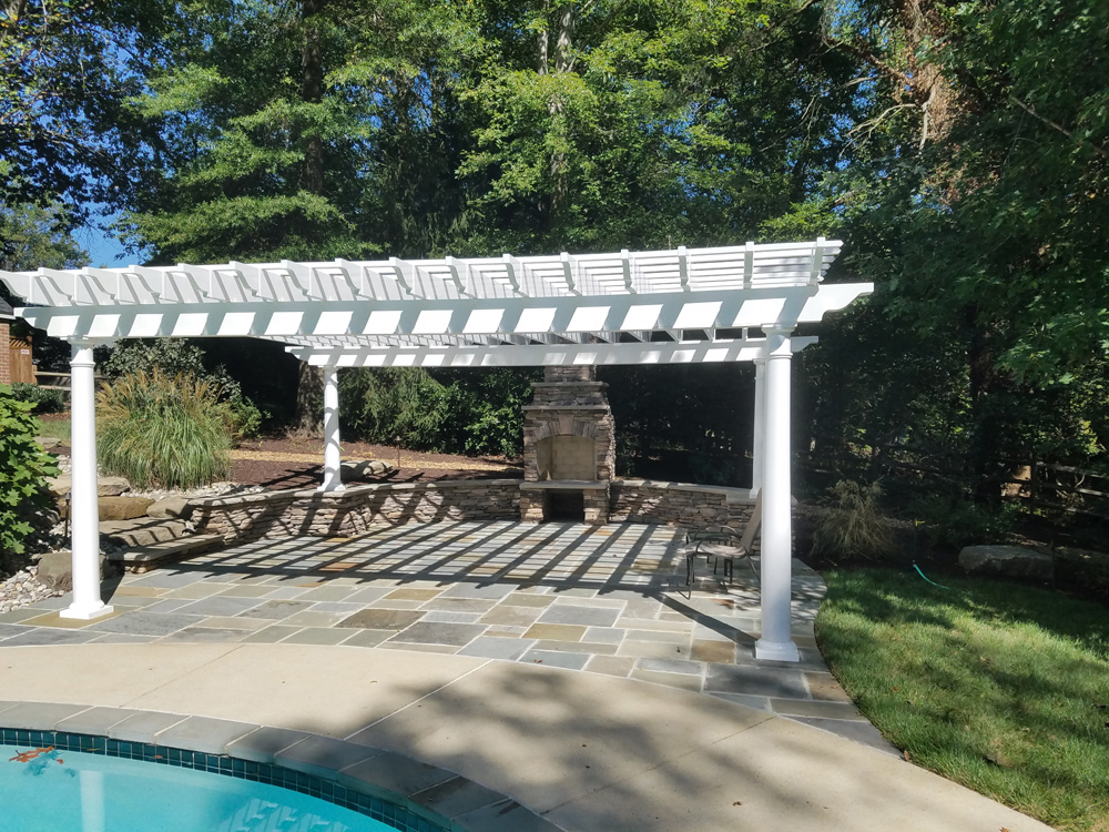 pergola-patio-fireplace-landscaping-7