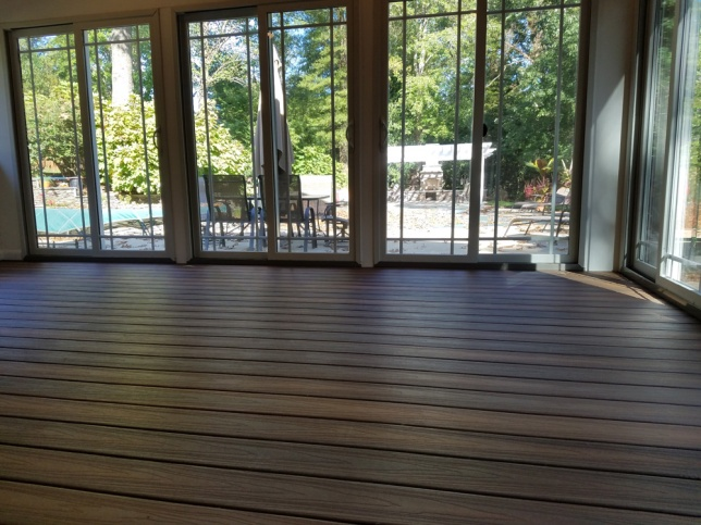 sunroom-and-deck-4